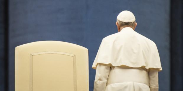 ¿Francisco va a causar un cisma con la Amoris Laetitia?