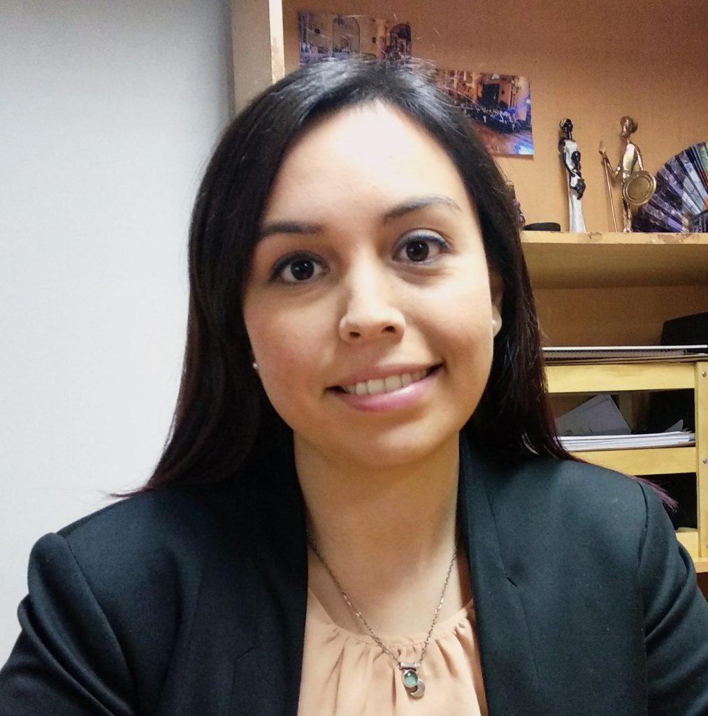 Natalia Raggio Reyes