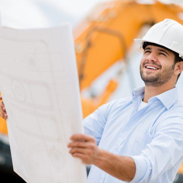 Ingeniería en Prevención de Riesgos y Medio Ambiente