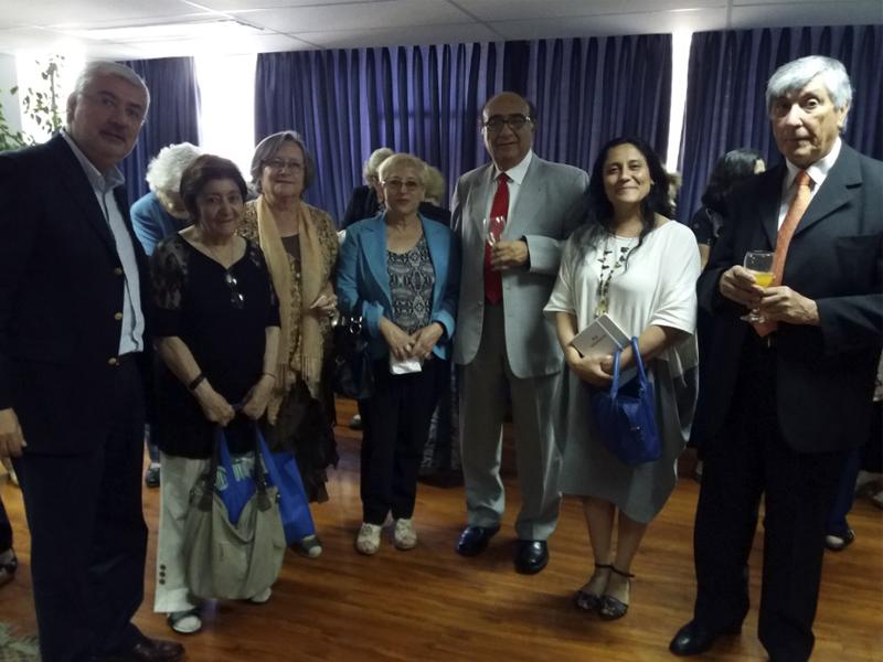 fotos para noticias umc comunal 5