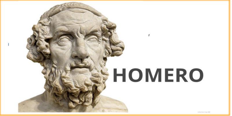 Grandes pensadores de política y economía en la historia de la humanidad. Parte IV