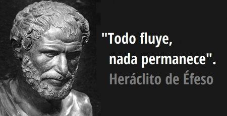 Grandes pensadores en la historia de la humanidad. Parte III | Universidad  Miguel de Cervantes