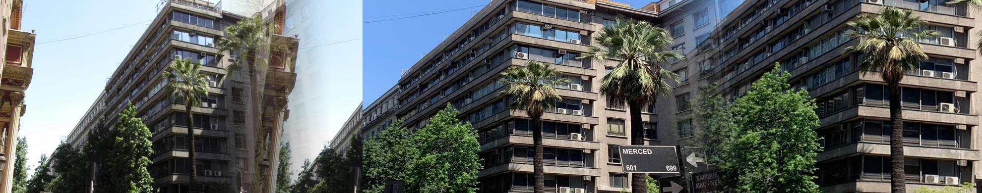 imagen edificios
